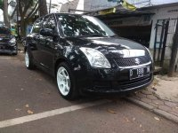 Jual Suzuki Swift St Matic 2010//CashKredit Angsuran Minim