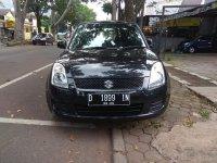 Suzuki Swift St Matic 2010//CashKredit Angsuran Minim (FB_IMG_1593964062283.jpg)