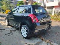 Suzuki Swift St Matic 2010//CashKredit Angsuran Minim (FB_IMG_1593406248930.jpg)