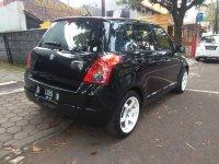Suzuki Swift St Matic 2010//CashKredit Angsuran Minim (FB_IMG_1593964049018.jpg)