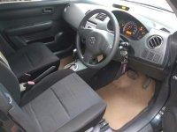 Suzuki Swift St Matic 2010//CashKredit Angsuran Minim (FB_IMG_1593964068361.jpg)