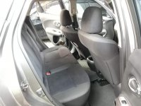 Suzuki Swift St Matic 2010//CashKredit Angsuran Minim (FB_IMG_1593963299152.jpg)