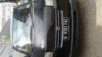 Suzuki: Jual Mobil APV mega carry pick up 2011