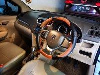 Suzuki Ertiga 1.4 GX 2016 ISTIMEWA (6b3f4037-a3fe-4e22-9ecc-ad51e2c9b96c.jpg)