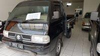 Carry Pick Up: Suzuki Carry 2018 Pick Up Bak 3-Way plat B Bekasi (20200723_114021.jpg)