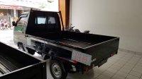 Carry Pick Up: Suzuki Carry 2018 Pick Up Bak 3-Way plat B Bekasi (20200723_114102.jpg)