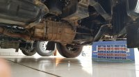 Carry Pick Up: Suzuki Carry 2018 Pick Up Bak 3-Way plat B Bekasi (20200723_114233.jpg)
