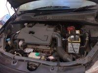 Jual Suzuki SX4 X Over Bogor Terawat