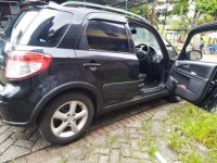 Jual Suzuki SX4 X Over Bogor Terawat (mobil5.jpg)
