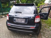 Jual Suzuki SX4 X Over Bogor Terawat (mobil4.jpg)