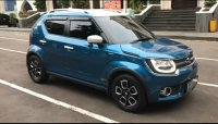 Over kredit Suzuki Ignis GX AGS 2019 (Screenshot_20200724-093526_Video_Player[1].jpg)