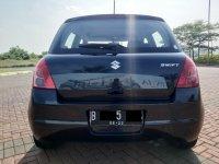 Suzuki Swift ST AT 2012,Trendy Namun Terjangkau (WhatsApp Image 2020-07-24 at 09.35.08 (1).jpeg)