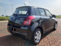 Suzuki Swift ST AT 2012,Trendy Namun Terjangkau (WhatsApp Image 2020-07-24 at 09.35.09.jpeg)