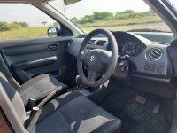 Suzuki Swift ST AT 2012,Trendy Namun Terjangkau (WhatsApp Image 2020-07-24 at 09.35.09 (1).jpeg)