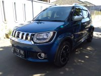 Suzuki ignis gx manual 2017 Cash/kredit (IMG-20200727-WA0067.jpg)