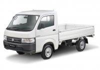 Suzuki: New Carry Pick Up Dp 5 jutaan (IMG_20190711_091049.png)
