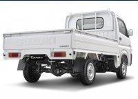 Suzuki: New Carry Pick Up Dp 7 jutaan (IMG_20190711_091016.png)