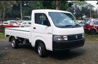 Suzuki carry pick up Tdp 6 juta angsuran 3 jutaan no tipu tipu (IMG-20200730-WA0053.jpg)