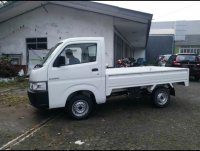 Suzuki carry pick up Tdp 6 juta angsuran 3 jutaan no tipu tipu (IMG-20200730-WA0052.jpg)