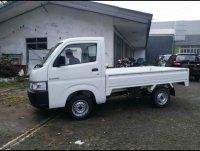 Suzuki carry pick up gratis biaya perawatan 3 tahun diskon besar (IMG-20200730-WA0052.jpg)