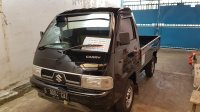 Suzuki Carry Pick Up Bak Rata 2018 Plat B - Tangerang (20200820_093854.jpg)