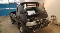 Suzuki Carry Pick Up Bak Rata 2018 Plat B - Tangerang (20200820_093841.jpg)
