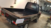 Suzuki Carry Pick Up Bak Rata 2018 Plat B - Tangerang (20200820_093800.jpg)