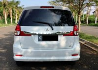 Suzuki Ertiga GL 2016 MT Putih (IMG-20200816-WA0015a.jpg)