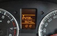 Suzuki Ertiga GL 2016 MT Putih (IMG-20200816-WA0017.jpg)
