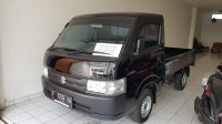 Carry Pick Up: Suzuki New Carry 2019 Pick Up AC PS plat F Bogor (20200827_092448.jpg)