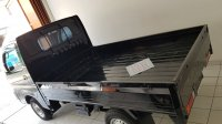 Carry Pick Up: Suzuki New Carry 2019 Pick Up AC PS plat F Bogor (20200827_092816.jpg)