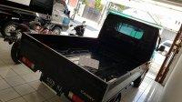 Carry Pick Up: Suzuki New Carry 2019 Pick Up AC PS plat F Bogor (20200827_092853.jpg)