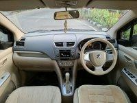 Suzuki: Ertiga GL AT, 2015, Silver, CASH  Murah Istimewa (015c0383-68c9-458d-8fb0-0a8229959fb1.jpg)