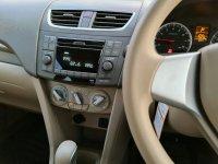 Suzuki: Ertiga GL AT, 2015, Silver, CASH  Murah Istimewa (894dfa74-8684-4f28-a429-9578983ea410.jpg)
