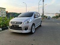 Suzuki: Ertiga GL AT, 2015, Silver, CASH  Murah Istimewa (c5f89e8d-b282-49b3-926b-82f62d43149c.jpg)