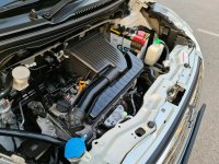 Suzuki: Ertiga GL AT, 2015, Silver, CASH  Murah Istimewa (d729db21-0b57-4289-a885-c1050dc64ebd.jpg)