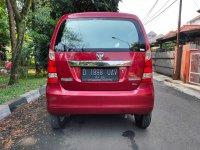 Suzuki Karimun Wagon R GL M/T 2019 Red (IMG-20200805-WA0010.jpg)