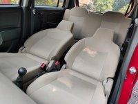 Suzuki Karimun Wagon R GL M/T 2019 Red (IMG-20200805-WA0012.jpg)