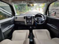 Suzuki Karimun Wagon R GL M/T 2019 Red (IMG-20200805-WA0013.jpg)