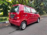Suzuki Karimun Wagon R GL M/T 2019 Red (IMG-20200805-WA0014.jpg)