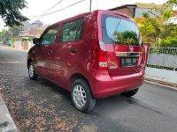 Suzuki Karimun Wagon R GL M/T 2019 Red (IMG-20200805-WA0015.jpg)