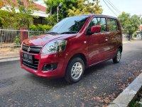 Suzuki Karimun Wagon R GL M/T 2019 Red (IMG-20200805-WA0016.jpg)