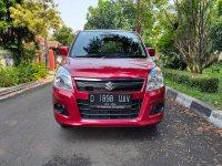 Suzuki Karimun Wagon R GL M/T 2019 Red (IMG-20200805-WA0017.jpg)