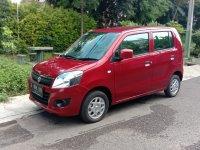 Suzuki: Karimun R GL manual 2019 (IMG-20200813-WA0047.jpg)