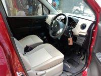 Suzuki: Karimun R GL manual 2019 (IMG-20200813-WA0043.jpg)