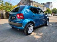 Suzuki Ignis GX M/T 2017 Blue (IMG-20200822-WA0002.jpg)