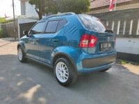 Suzuki Ignis GX M/T 2017 Blue (IMG-20200822-WA0008.jpg)