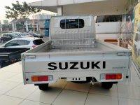 Suzuki: Promo Di Bulan ini untuk Carry Pick Up (IMG-20200909-WA0003.jpg)