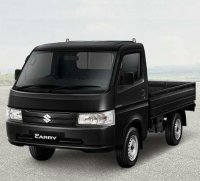Jual Suzuki Carry Pick Up: New carry pick-up dp 7jt
