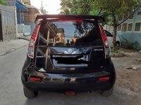 Suzuki Splash tahun 2011 harga 69 jt . (IMG_20200909_200218.jpg)